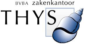 Zakenkantoor Thys